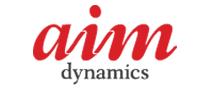 AIM DYNAMICS