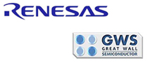 RENESAS/INTERSIL/GWS