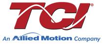AMERICAN TRANS-COIL(TCI)