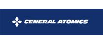GENERAL ATOMICS(GA)