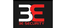 3E SECURITY