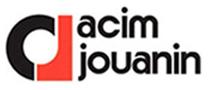 ACIM JOUANIN