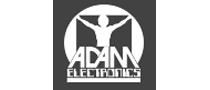ADAM ELECTRONICS