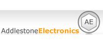 ADDLESTONE ELECTRONICS