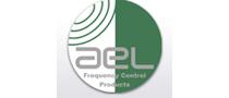 ABRACON/AEL