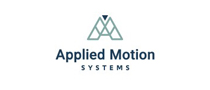 APPLIED MOTION SYSTEMS