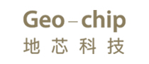 GEO-CHIP