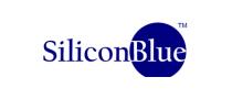 LATTICE/SILICON BLUE