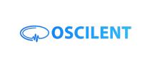 ABRACON/OSCILENT