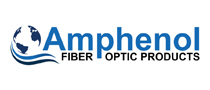 AMPHENOL FIBER OPTIC PRODUCTS