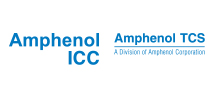 AMPHENOL TCS