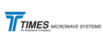 AMPHENOL TIMES MICROWAVE SYSTEMS