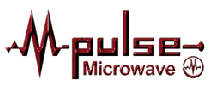 M-PULSE