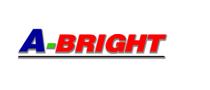 A-BRIGHT