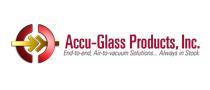 ACCU-GLASS